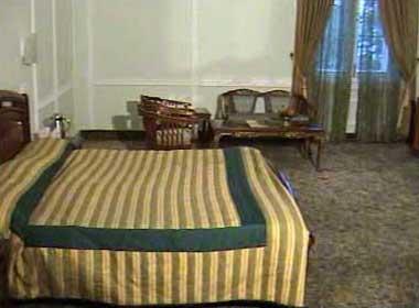 chail palace vazeer room palace chail vazeer room